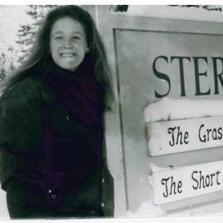 Sterling College 1975