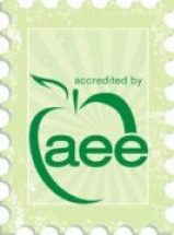 aeeaccreditationstamp