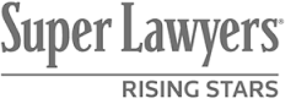 Sterling Hughes LLC Super Lawyers