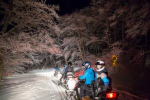 thing to do this winter_snowmobile