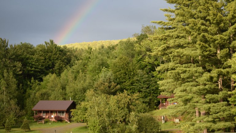 Social Distancing on Vacation: Things to Do in Vermont