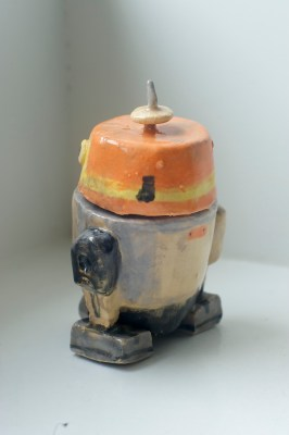 star wars rebels droid back