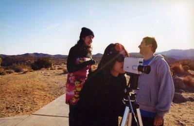 Film Crew fgtwv