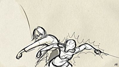 fight  gnkict