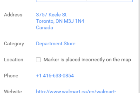 Map walmart canada locations free wallpaper for maps full maps walmart walmart canada wikiwand canada walmart canada supercentre world map poster walmart canada archives filefile us new world map world map in gumiabroncs Image collections