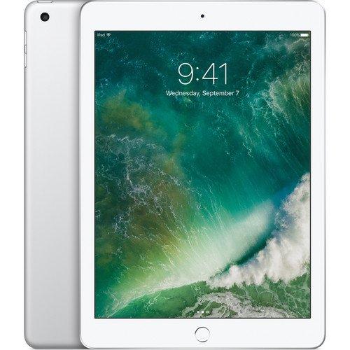 Tablet Test 2020 Die 12 Besten Tablets Im Vergleich Auf Stern De