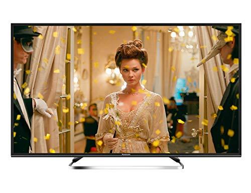 40 Zoll Fernseher Test 2020 Die 9 Besten 40 Zoll Tvs Im Vergleich