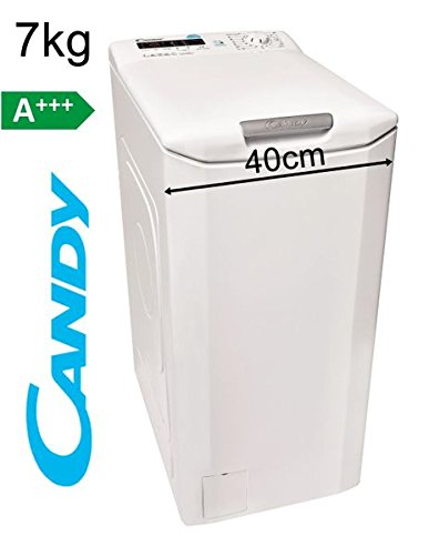 Toplader Test 2020 Die 8 Besten Toplader Waschmaschinen Im Vergleich