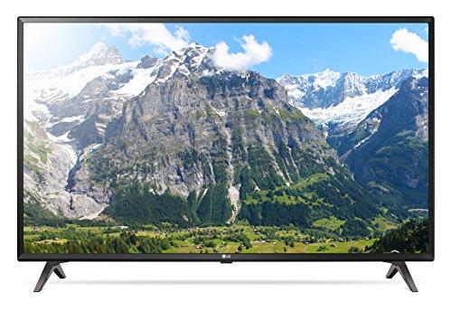 43 Zoll Fernseher Test 2020 Die 8 Besten 43 Zoll Tvs Im Vergleich