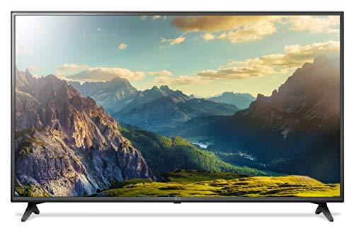 60 Zoll Fernseher Test 2020 Die 6 Besten 60 Zoll Fernseher Im Vergleich