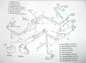 Omc Trim Tilt System Diagram : 28 Wiring Diagram Images