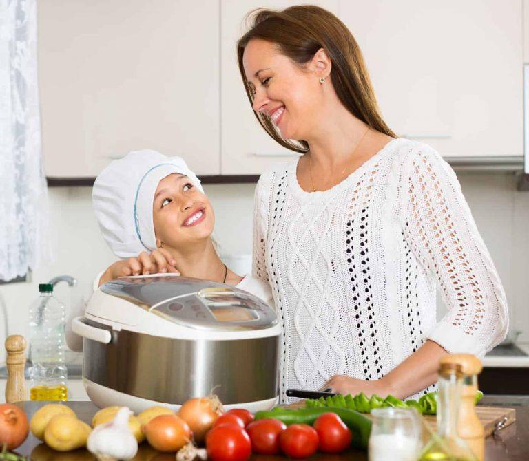 multikocher-kochen-haushalt-kueche