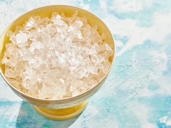 Crushed-Ice-Bereiter