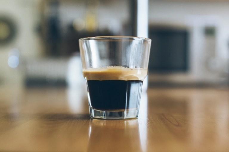 Delonghi Espressomaschine-3