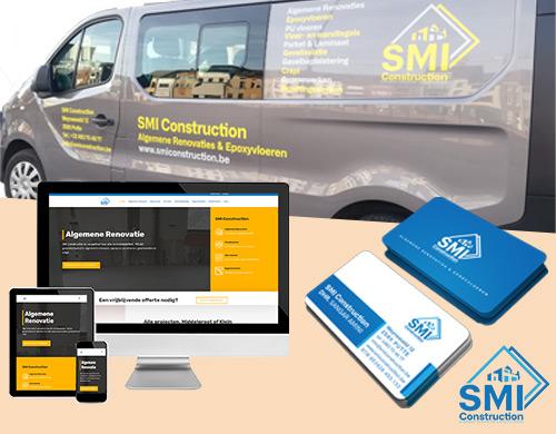 SMI_Construction