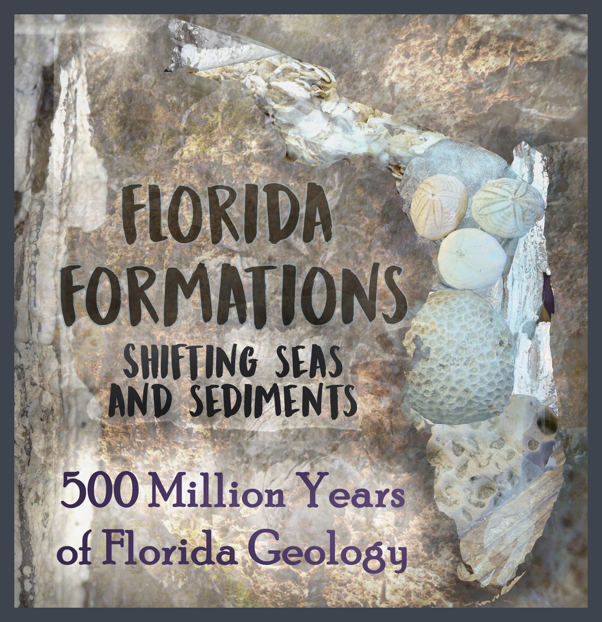Geology And Mineralogy Resources