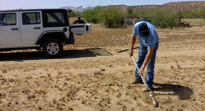 Soil-Investigation-San-Carlos-Cliff