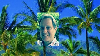Steve Irish
