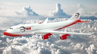 Best websites For Cheap Flights