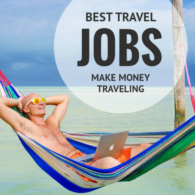 Business-Travel-Jobs
