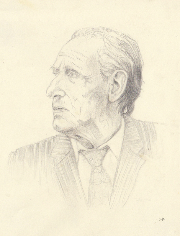 old-man-head-pencil-portrait-steve-beadle-art