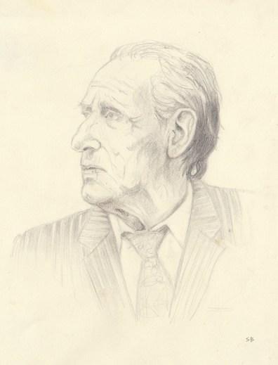 old-man-head-pencil-sketch-steve-beadle-art