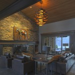 Sunriver Oregon Builders Custom Homes Steve Bennett