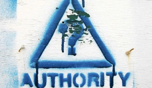 authority 0011