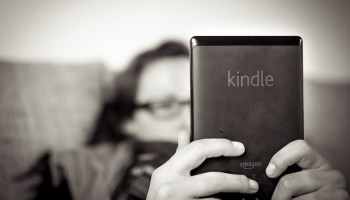 How To Put Non-Amazon e-books on Your Kindle | Steve Bremner