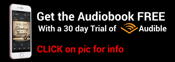 Get The Nine Lies People Believe About Speaking in Tongues Audiobook