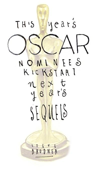 2014 Oscars 1