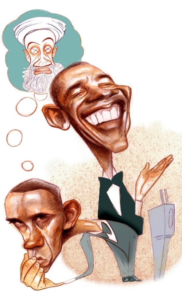 Obama Osama 700