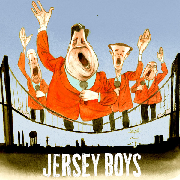 Jersey Boys Final600