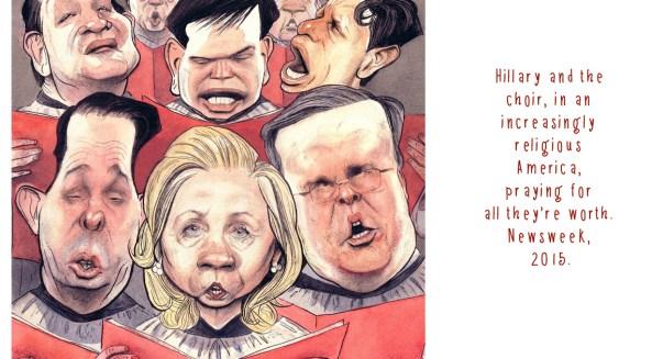 Hillary 28 Choir w type