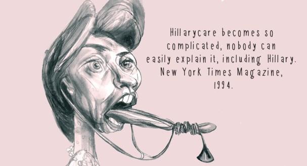 Hillary 3 Stethoscope w type