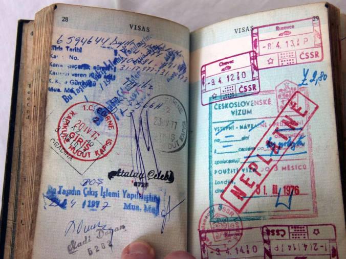 passport-visas-01-sm