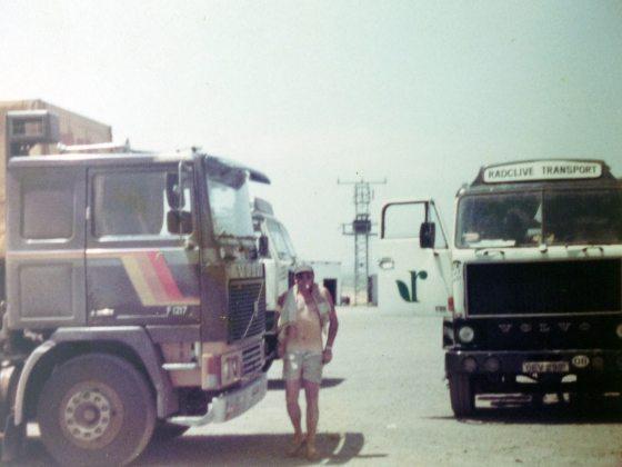 truck-70s-08-am