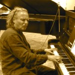 simon_webb_everybody_powwow_composer_-sepia