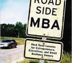 Road Side MBA