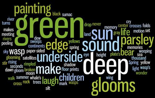 Wordlepoem1.jpg