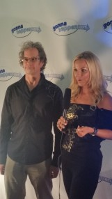 Interview at NorCal Music Awards