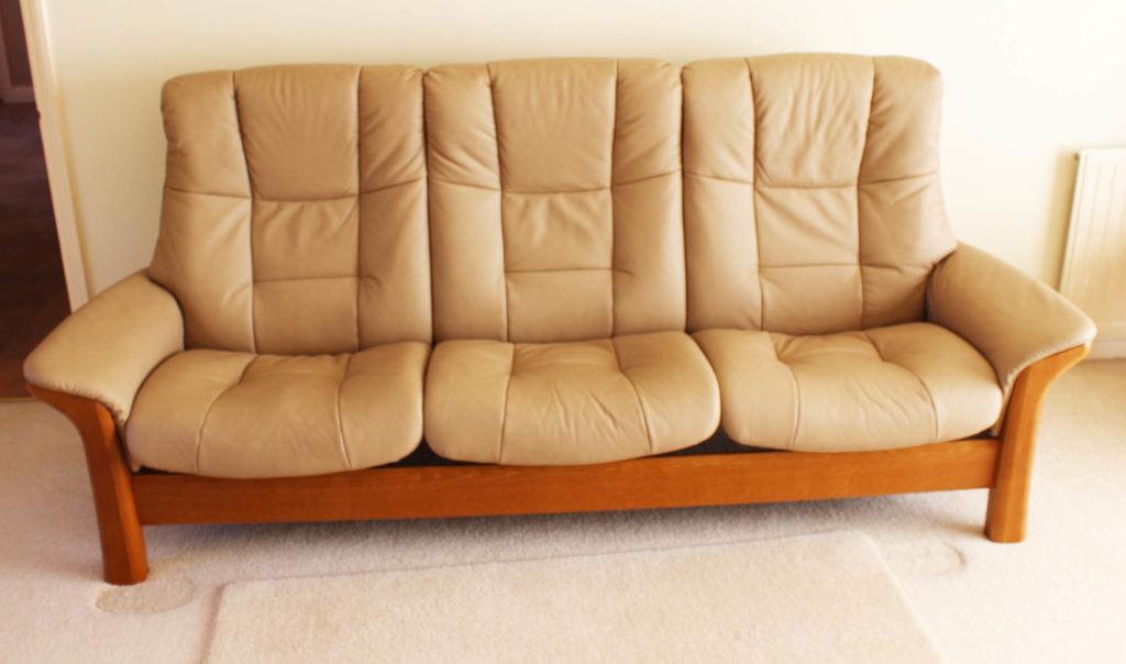 Sofa 2000 Set Below