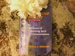 Evidential Mediumship: Advanced Techniques That Work @ First Spiritualist Church of Quincy | Quincy | Massachusetts | United States