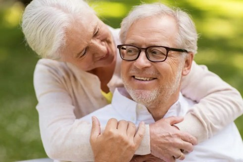 Where To Meet Disabled Seniors In Fl