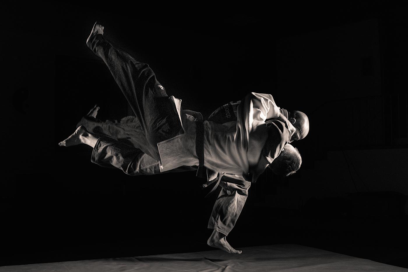 https://i2.wp.com/www.stevehuffphoto.com/wp-content/uploads/2014/03/Judo_MM1.jpg