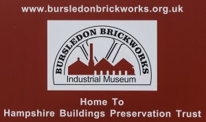 Staff And History Of Bursledon Brickworks [Part 2]