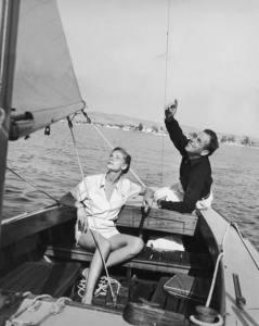 Bogart Sailing copy