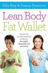 Lean Bodies Fat Wallets