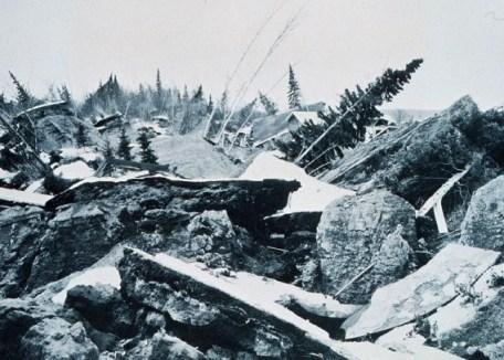 800px-Good_Friday_Earthquake_at_Turnagain_Arm