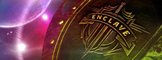 EnclaveBanner